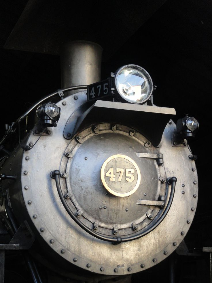 11 best strasburg rail road engine 475 images on for Lancaster county motors used