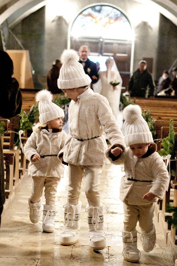 » REAL WEDDING SEASON 10 EPISODE 13 – Sous les flocons, l'amour ! Des Idees Pour Un Joli Mariage – blog mariage – inspirations mode, déco, etc