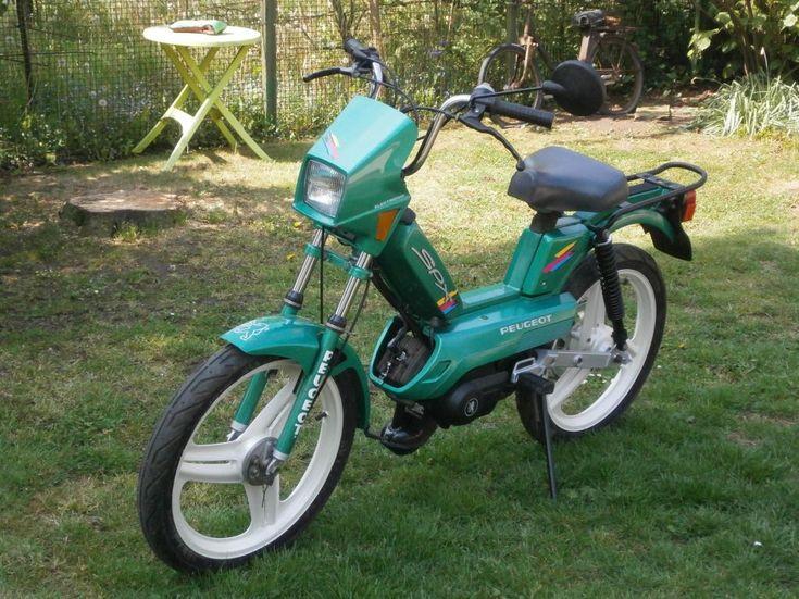 103 SPX 1994