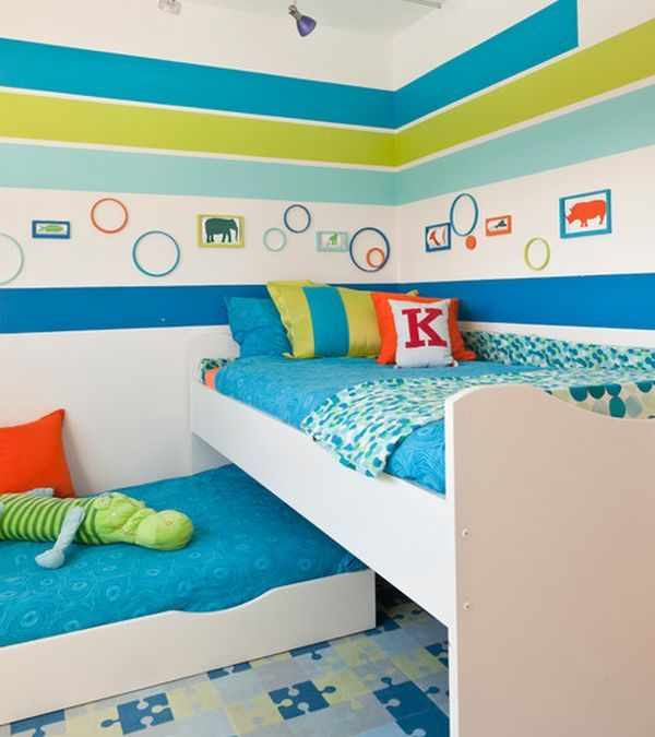 132 best DIY Kids Bed Ideas images on Pinterest Bed ideas