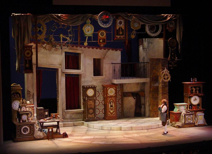 5632 best theatre  scenic design images on pinterest