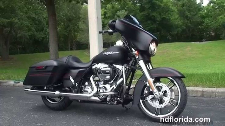New 2014 Harley Davidson Street Glide Special Motorcycles for sale - Tarpon Springs, FL #harleydavidsontrikeforsale #harleydavidsonstreetglideforsale #harleydavidsonstreetglidespecial