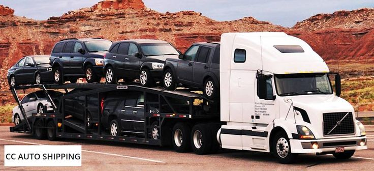 Auto Shipping Company in New York – CC Auto Shipping is a leading auto Shipping company which offers quick & affordable auto transportation services throughout the entire United States.
