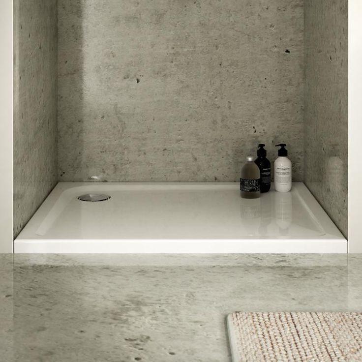 11 besten Haus Bilder auf Pinterest Badezimmer, Badezimmerideen