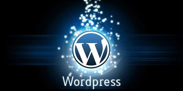 В интернете существует множество блогеров, успешно реализующих свои интересы (создать сайт, развивать его и делиться навыками с другими), но основная цель такой деятельности это естественно заработок в интернете на своем сайте. Примеры таких проектов повсюду и люди на этом получают неплохие деньги. Я имею опыт ведения блога на разных платформах и однозначно, WordPress является лучшим …