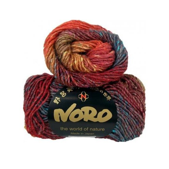 Knitting Fever Noro : Best images about noro on pinterest gardens