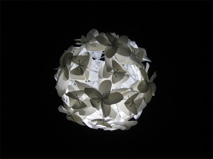 Heath Nash | Products | Other People's Rubbish