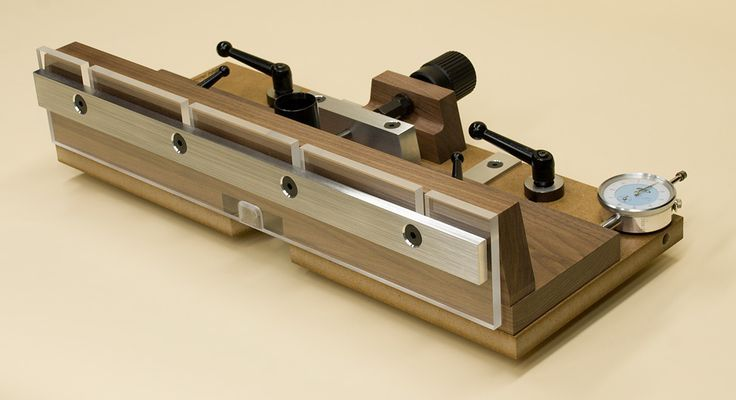 58 best homemade router tables images on pinterest for Wood router and table