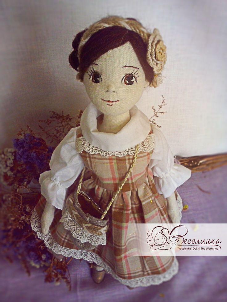 "148 Best Images About Fingernail Art On Pinterest: 148 Best Toys / Dolls)""Veselynka"" Игрушки/Куклы"