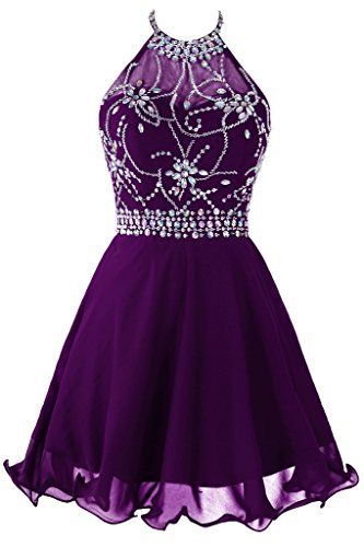 25  best ideas about Dark purple prom dresses on Pinterest | Long ...