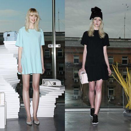 BoutiqueLaMode.com - Trendy w modzie - Domodi.pl