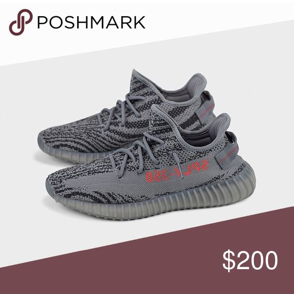 Yeezy Boost 350 V2 Beluga 2.0 Boutique