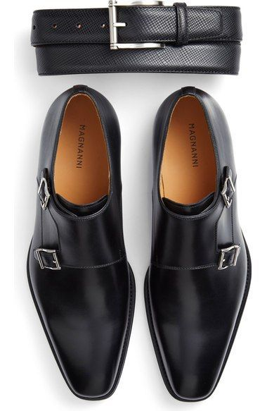 Magnanni Collection