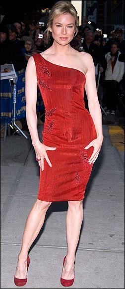 Renee Zellweger | #ReneeZellweger #LightSpring #celebrity