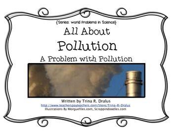 sound pollution short essay