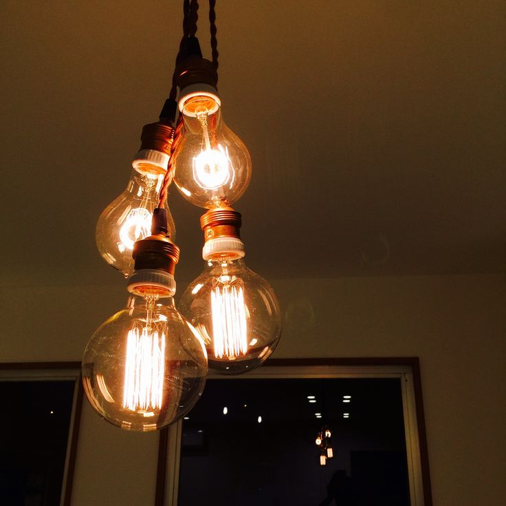 Edison Lights Hack #edison #hack #DIY