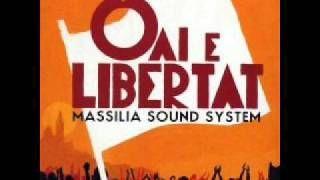 Massilia Sound System - Au marché du soleil - YouTube