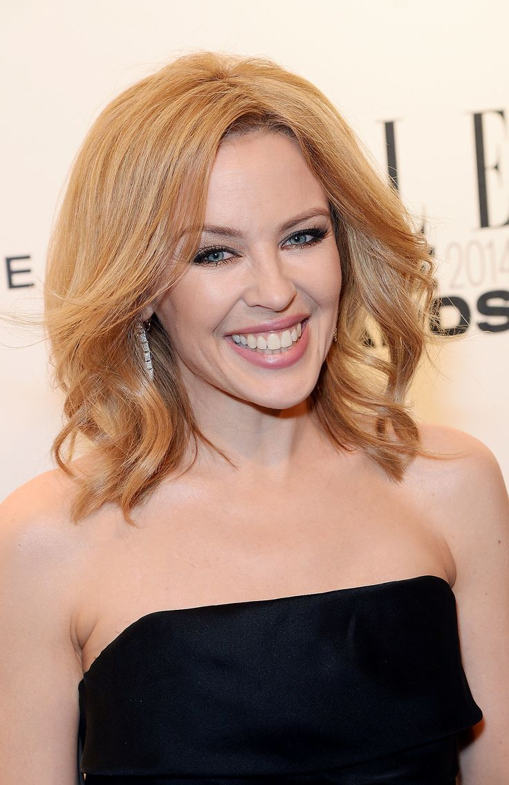 57 best kylie minogue style images on pinterest | kylie minogue