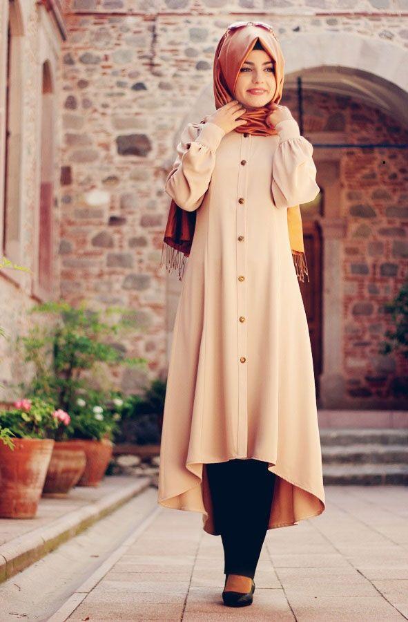 uzun tunik,ceket-long tunics
