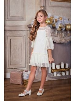 d60bb23d2c9 Платье Стильные непоседы