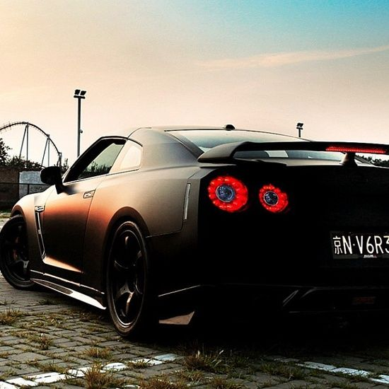 78 best GTR images on Pinterest  Nissan skyline Car and Dream cars