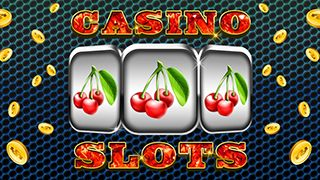 Top Free Download Triple Double Casino Slots: USA