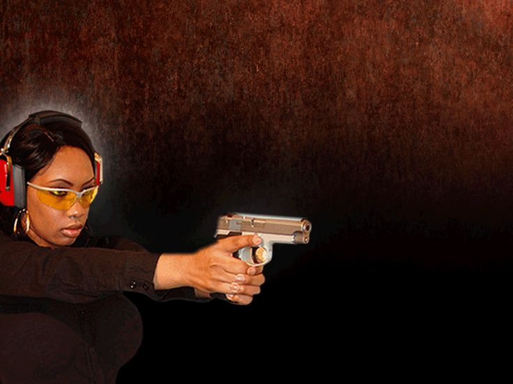 wisconsin concealed carry classes online