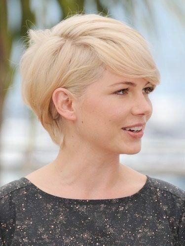2013 kısa saç kesimleri  http://www.yenisacmodelleri.com/2013-kadin-kisa-sac-kesimleri-ve-modelleri.html