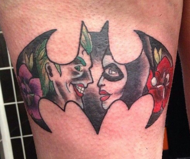possible tattoos Get ink-spired as you browse through these tattoo galleries and discover the meaning behind popular iconography learn what to consider before you select your body art and artist, and how to properly care for your tattoo or piercing .