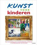 bol.com   Kunst voor kinderen   9789020985580   Boeken