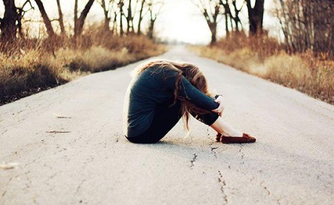 O esgotamento emocional é um grande vilão que se não for tratado com seriedade…