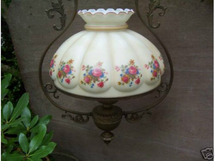 157 Curated Vintage Bathroom Light Fixtures Ideas By: 140 Curated Antique Lamps Ideas By Pauli2