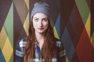Brittany Ashley