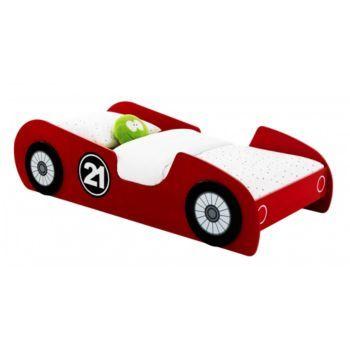 1000 id es propos de lit voiture sur pinterest chambre de princesse salle pour petites - Chambre princesse fly ...