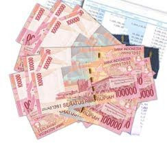 Sebuah poin dari nilai kartu yang lebih tinggi mengalahkan poin lain dengan nilai yang lebih rendah dimana kartu king, queen, dan jack, terhitung sebagai sepuluh dari tiap – tiap susunan kartu casino poker online indonesia adalah jumlah dari kartunya. As, enam, tujuh, dan jack pada lambang apapun. Selanjutnya adalah Supremus (lima puluh lima), adalah flush tiga yang paling tertinggi yang mungkin terjadi di casino poker online indonesia, yaitu as, enam, tujuh (ditambah kartu keempat yang…