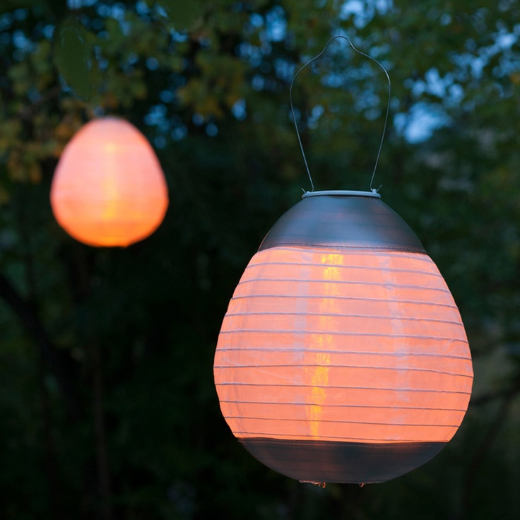 Find This Pin And More On Under The Patio Lanterns By Tmaropakis.