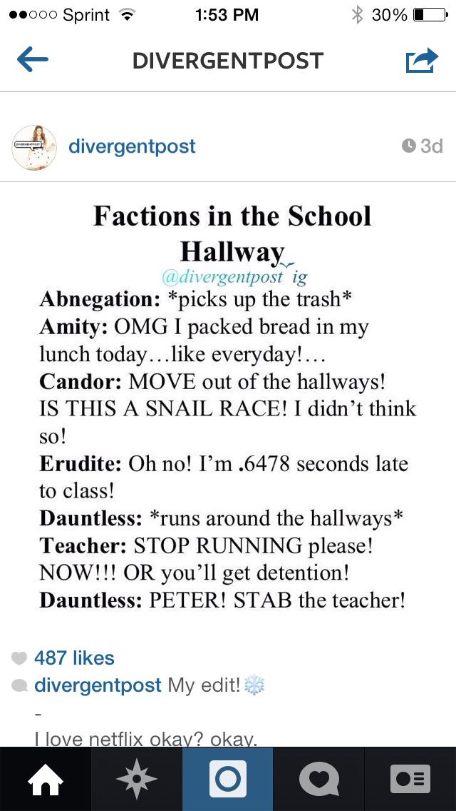 Candors is so true. People walk so slow and I'm always behind them.