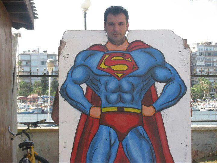 Super murat :-)