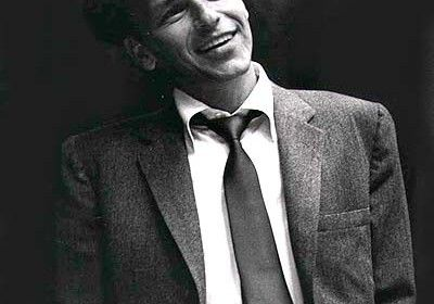 Talk Like Frank Sinatra artofmanliness.com