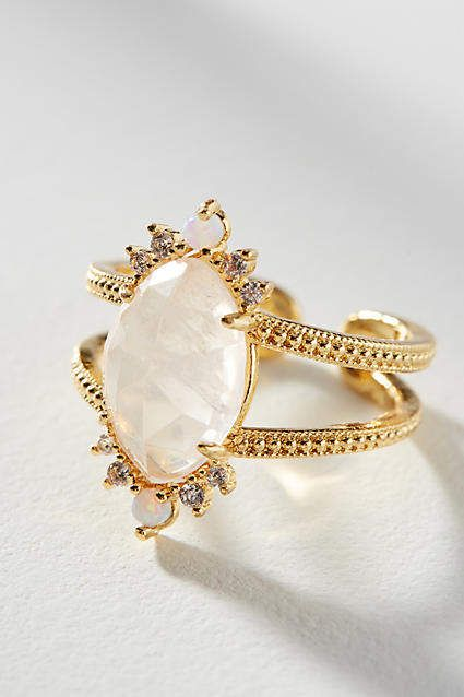 Marquis Princess Ring In 2018 Ring Pinterest Rings Jewelry