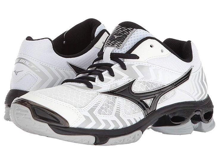 Mizuno Volleyball Shoes | Volleyball shoes, Mizuno