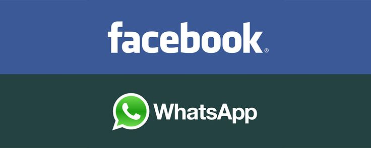 Awe-Inspiring Tale of WhatsApp CEO Jan Koum and Co-founder Brian Acton