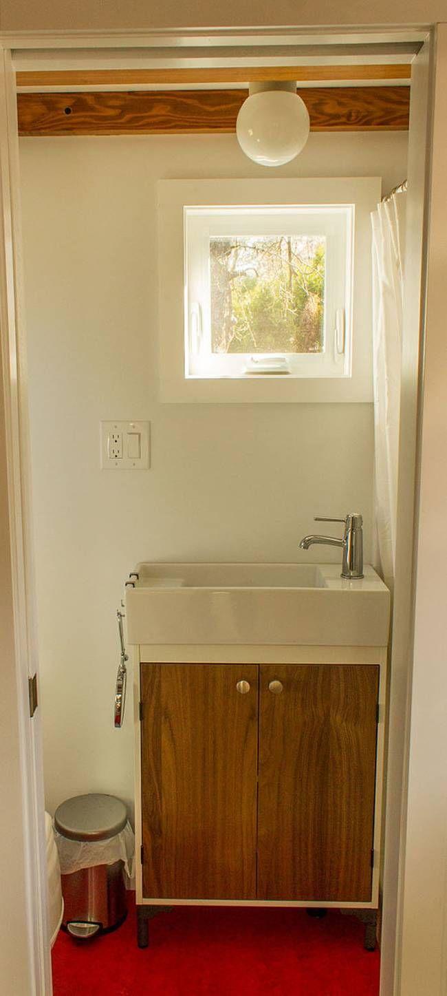 Bathroom Sinks Portland Oregon 11 best bucket sinks images on pinterest | bathroom sinks