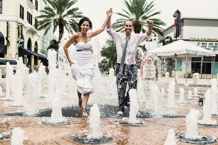13 best people photos by chris martin images on for Wedding dresses palm beach