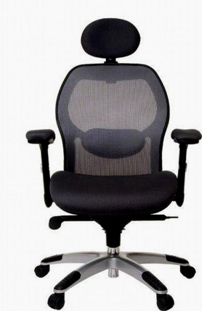 Exotic Cheap Office Chair furniture in Home Decoration Consept from Cheap Office Chair Design Ideas Gallery. Find ideas about  #cheapofficechairintoronto #cheapofficechairsydney #cheapofficechairsaustin #cheapofficechairsunder20 #cheapofficechairsvancouver and more Check more at http://a1-rated.com/cheap-office-chair/20635