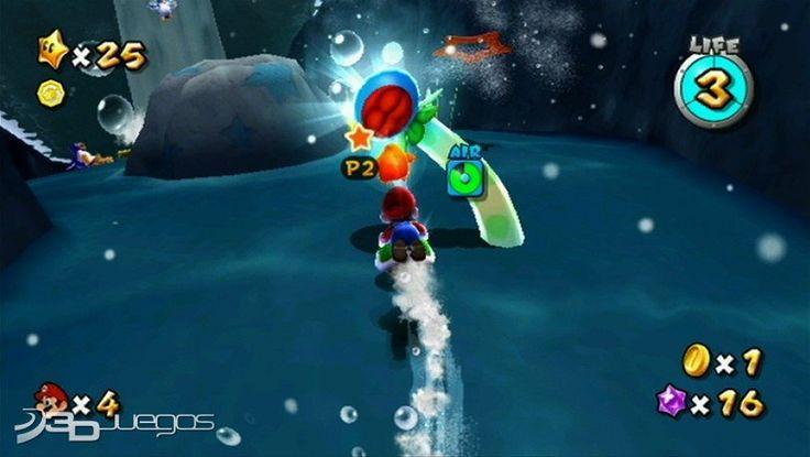 Megapost Juegos Wii 1 Solo Link C/u Descargar Gratis Juegos | Descargadictos!