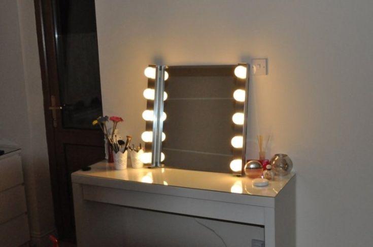 Ideen Kommode mit Spiegel IKEA Kommode mit Spiegel