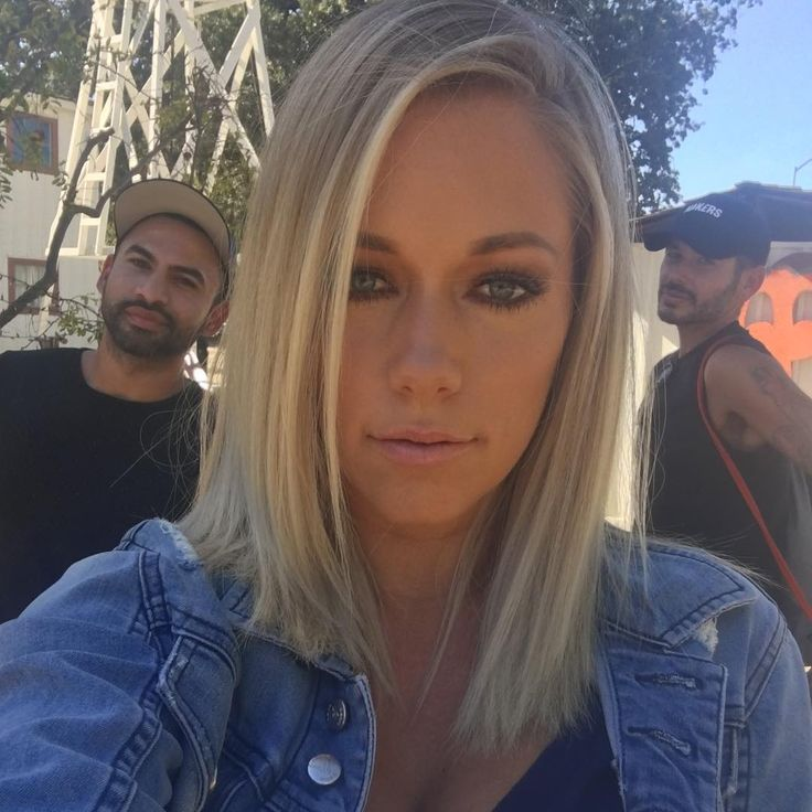 See Instagram photos and videos from Kendra Wilkinson Baskett (@kendra_wilkinson_baskett)