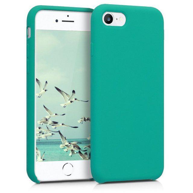 Aucaeo Cover iPhone 11 PRO Originale 360 Gradi Antiurto Ultraslim