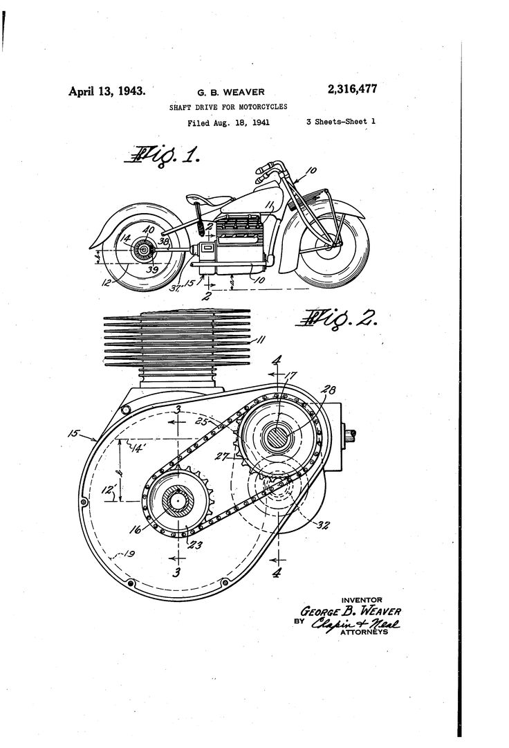 129 best vintage indian motorcycles images on pinterest